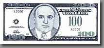 bosco100dollar-icon.jpg