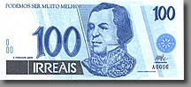 bosco100irreais-icon.jpg